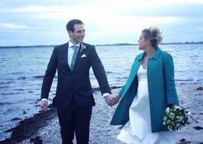 Wedding in Denmark 2