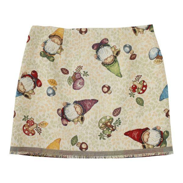 dwarf skirt