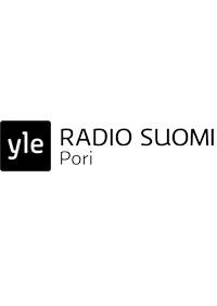 Yle, Radio Suomi Pori, May 2018