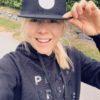 Snapback Cap-Heidi